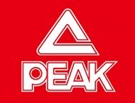 Peak_banner